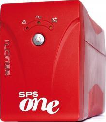UPS Salicru SPS.500.ONE 500VA