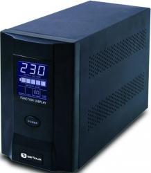 UPS Serioux ProtectIT 1000S 1000VA UPS