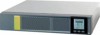 UPS Socomec NeTYS PR-E 3000V 2400W 6xIEC UPS