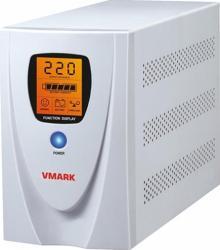 UPS V Mark 1000VA UPS