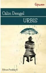 Urbis - Calin Dengel Carti