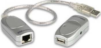USB Extender Aten UCE60 Accesorii