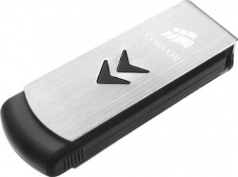 USB Flash Drive Corsair Voyager LS USB 3.0 32GB