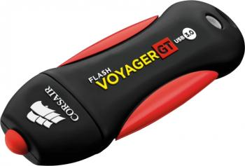 USB Flash Drive Corsair Voyager GT 32GB