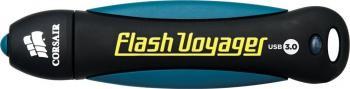USB Flash Drive Corsair Voyager USB 3.0 32GB