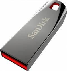 USB Flash Drive Cruzer Force 64GB USB 2.0 Metal USB Flash Drive