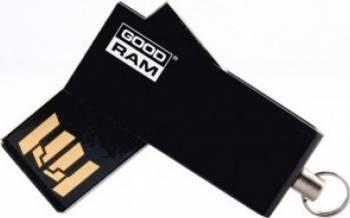 USB Flash Drive Goodram 64GB UCU2 USB 2.0 Negru USB Flash Drive