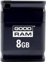 USB Flash Drive Goodram UPI2 8GB USB 2.0 Negru