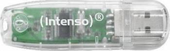 USB Flash Drive Intenso Rainbow Line 32GB USB Flash Drive