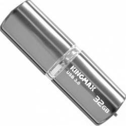 USB Flash Drive Kingmax UD-09 32GB USB 3.0 Gray