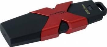 USB Flash Drive HyperX 256GB Savage USB 3.1 USB Flash Drive