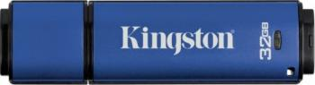 USB Flash Drive Kingston DataTraveler Vault Privacy USB 3.0 32GB