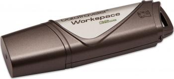 USB Flash Drive Kingston DataTraveler Workspace 32GB USB Flash Drive