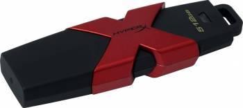 USB Flash Drive HyperX Savage HXS3 512GB USB 3.1 USB Flash Drive
