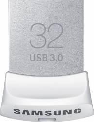 USB Flash Drive Samsung 32GB USB 3.0 FIT
