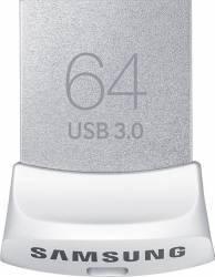 USB Flash Drive Samsung 64GB USB 3.0 FIT