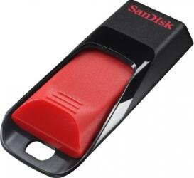 USB Flash Drive SanDisk Cruzer Edge 8GB