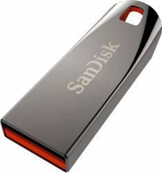 USB Flash Drive SanDisk Cruzer Force 16GB Metal