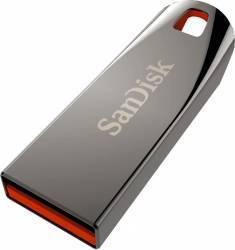 USB Flash Drive SanDisk Cruzer Force 8GB Metal