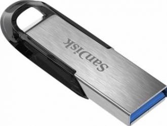 USB Flash Drive SanDisk Cruzer Ultra Flair 64GB USB 3.0 USB Flash Drive