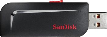 USB Flash Drive SanDisk CZ37 8GB