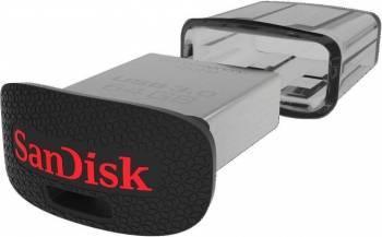 USB Flash Drive SanDisk Ultra Fit 64GB USB 3.0 USB Flash Drive