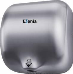 Uscator de maini automat Esenia Eco Power Uscatoare