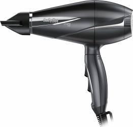 Uscator de par BaByliss Pro Light 6609E