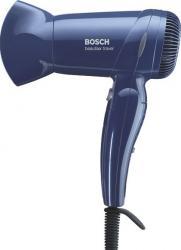 Uscator de par Bosch PHD1100 Uscatoare de par
