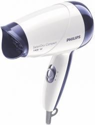 Uscator Philips HP8103 1400 W 2 trepte AlbAlbastru Uscatoare de par