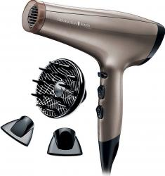 Uscator de par Remington Keratin Therapy Pro AC8000