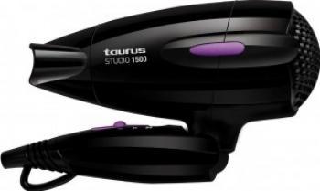 Uscator de par Taurus Studio 1500