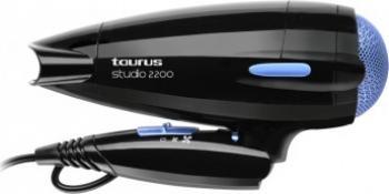 Uscator de par Taurus Studio 2200 Uscatoare de par