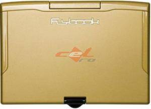 imagine Notebook Flybook V5 HSDPA Intel Core Duo ULV 1.06Ghz