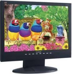 imagine Monitor LCD 19 Viewsonic VA1912W va1912w