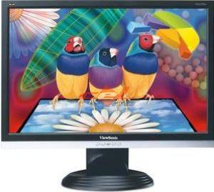 imagine Monitor LCD 22 Viewsonic VA2216wb vis53040