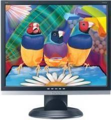 imagine Monitor LCD 19 Viewsonic VA926 vis53036