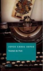 Valetul de Pica - Joyce Carol Oates Carti