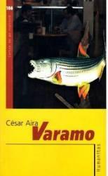 Varamo - Cesar Aira