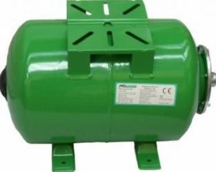 Vas de hidrofor orizontal ProGarden 24L Accesorii pompe si motopompe