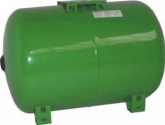 Vas de hidrofor ProGarden 80L Accesorii pompe si motopompe