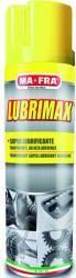 Vaselina spray Ma-Fra Luberimax 500 ml Aditivi auto