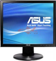 imagine Monitor LCD 17 Asus VB171D 90lm36101500001c-