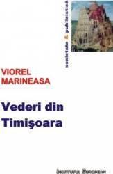 Vederi Din Timisoara  Viorel Marineasa