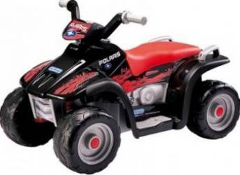 Vehicul copii Peg Perego Polaris Sportsman 400 Masinute si vehicule pentru copii