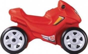 Vehicul copii Step2 Free Wheeling Motorcycle Masinute si vehicule pentru copii