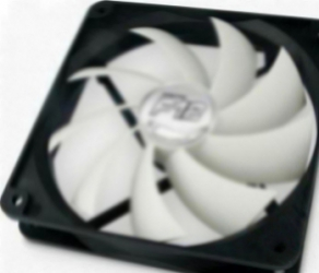 Ventilator carcasa Arctic Cooling F12 120mm