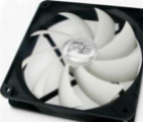 Ventilator carcasa Arctic Cooling F12 120mm Ventilatoare Carcasa