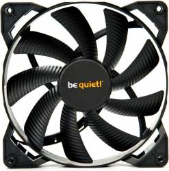 Ventilator be quiet! Pure Wings 2 140mm PWM Ventilatoare Carcasa