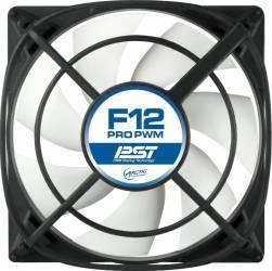 Ventilator Carcasa Arctic AC F12 Pro PWM PST Ventilatoare Carcasa
